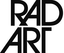RadArt